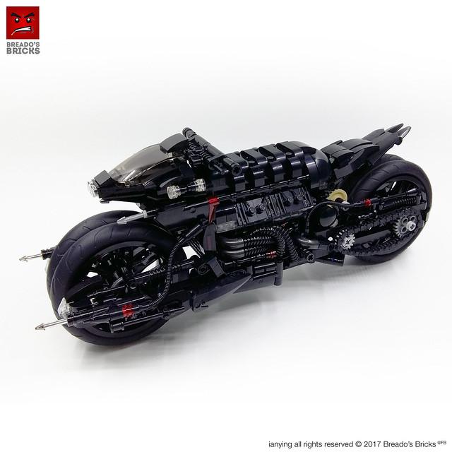 LTCyborgMotorcycle1