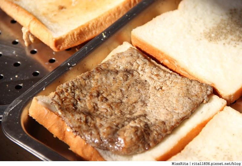 晨吉司漢 晨吉司漢肉排蛋土司 肉排蛋土司 沙鹿早餐 沙鹿火車站好吃 沙鹿好吃 晨吉司漢肉排蛋吐司台中沙鹿店 加盟早餐9