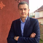 Олександр_Оверчук