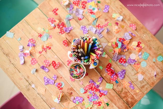 unicorn theme party activities (1)