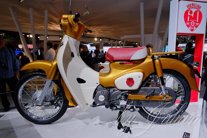 DSCF9185-1