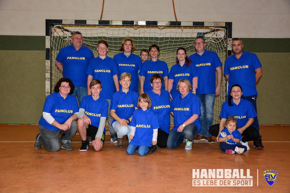20171105 Laager SV 03 Handball wJD - SV Motor Barth (3).jpg
