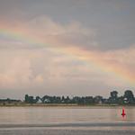 2017-09-18_14-44-32 - Regenbogen - Fehmarn