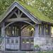 St Edwin, High Coniscliffe, Darlington