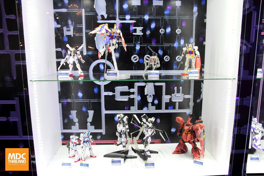 Gunpla-Expo-TH2017-059