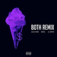 Pinned to Both (feat. Drake & Lil Wayne) - Remix on Pinterest