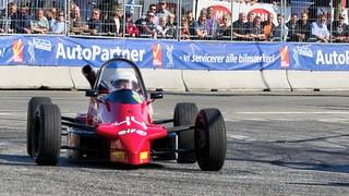 L16.49.18 - Historisk Formel - 44 - Reynard SF86 FF2000, 1986 - Søren Iskov Jensen - heat 1 - DSC_0218_Balancer