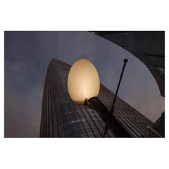 Lotte World Tower, Seoul Leica Q . #leicaQ #leica #leicacamera #leicaqtyp116 #leicacraft #leica_photos #leica_uk #leica_world #leicaphotography #leica_club #twitter #korea #seoul #tower #discover #travel @lucernefestival #ontour #lotte #street #streetphot