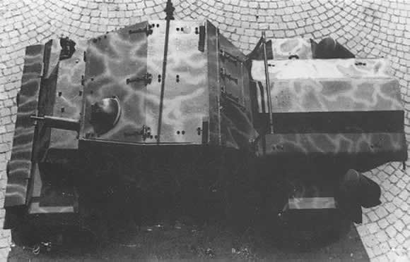 Autoblinda-Lince-aar-2