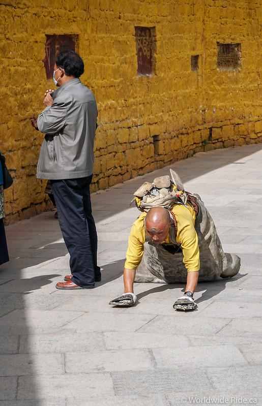 Lhasa-33
