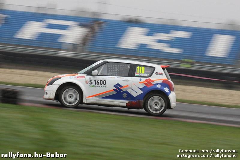 RallyFans.hu-09315