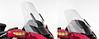 Honda GL 1800 GOLDWING Tour 2019 - 8