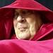 Red cloak 198-365 (11)