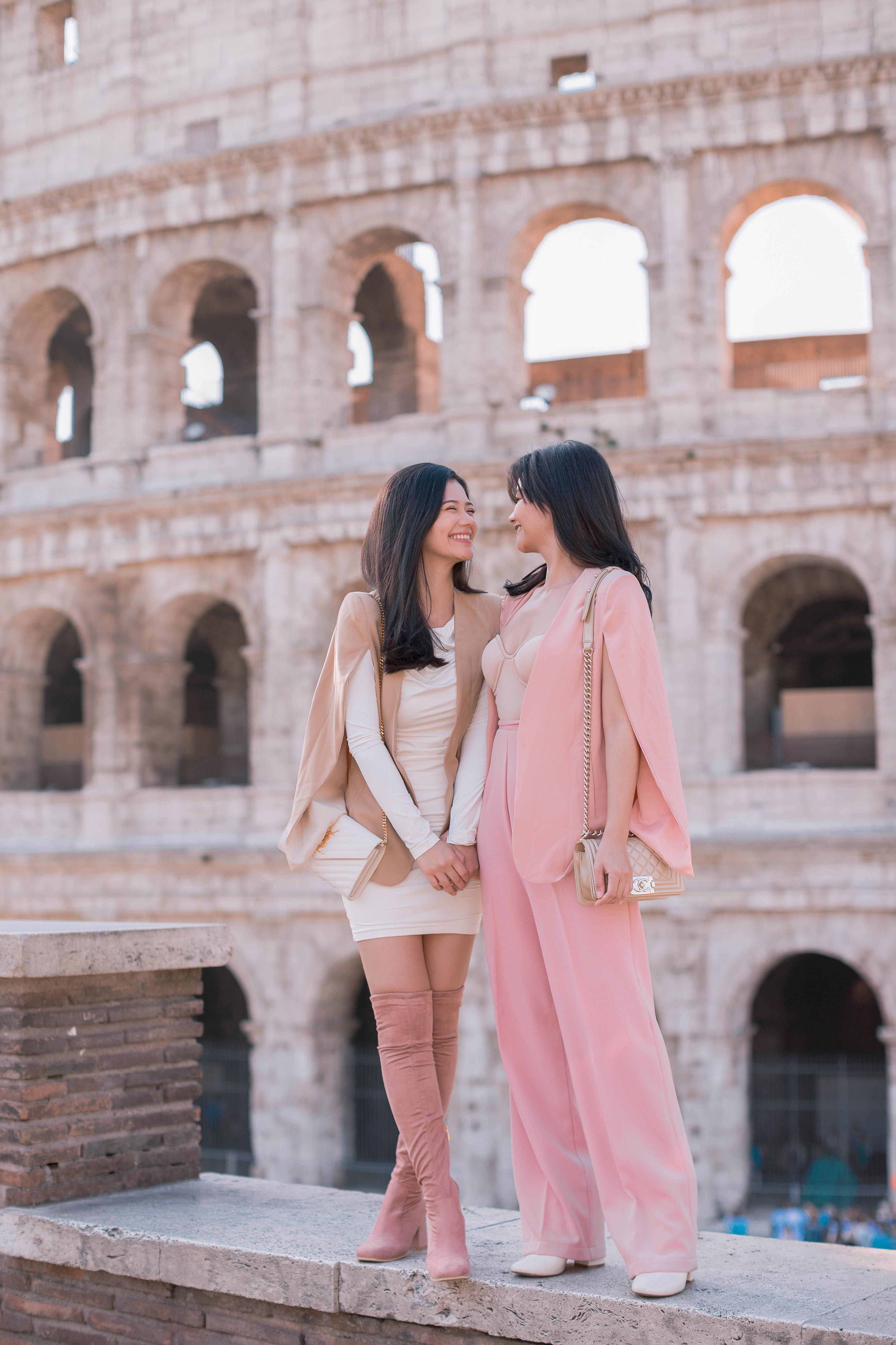 vernica_enciso-rome-s1_7 copy