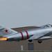 MiG17 Greg Howell