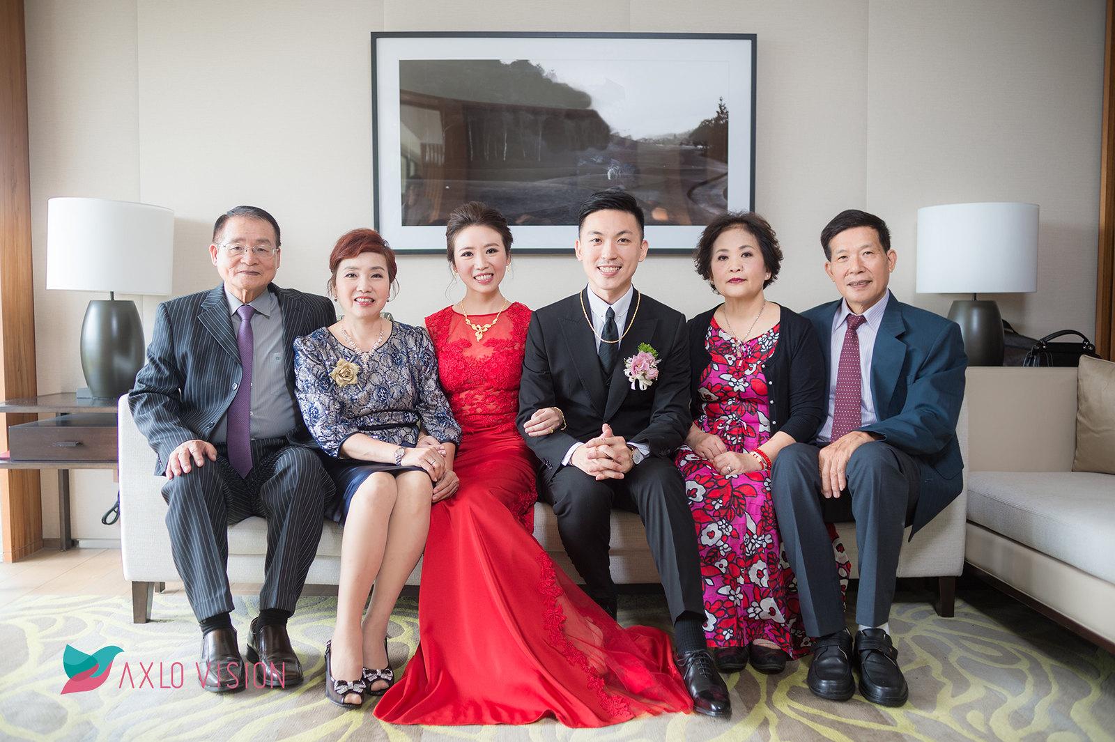 20170916 WeddingDay_048