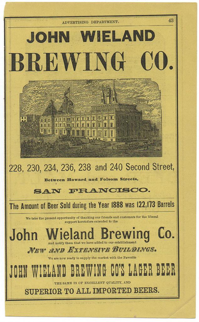 Wieland-ad-1888