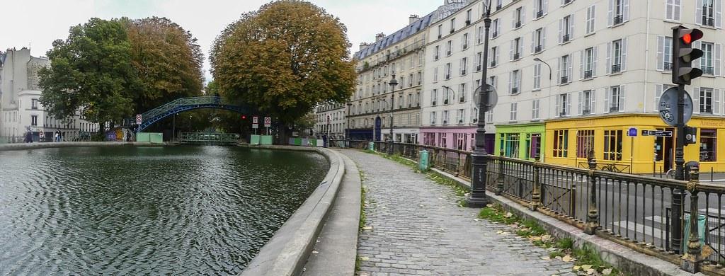 Le Canal St Martin 36834626604_24406a43aa_b