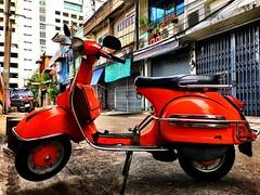 #motorbike #bangkok
