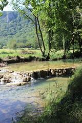 2015-07-04-11-05-03_Les Forts Trotters_dans le Haut Doubs