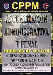 Torrejón de Velasco (sept2016)