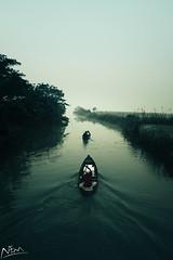 © Syed Naem - Photography (Sep-2017)