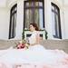 Wedding Dresses Inspiration  : pink ombre wedding gown... - #WeddingDresses