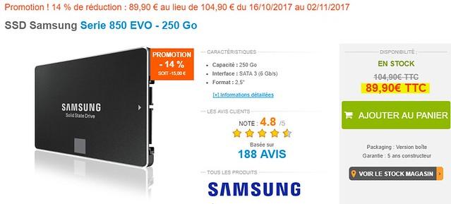 2017-10-16 15_13_45-minimachines.net