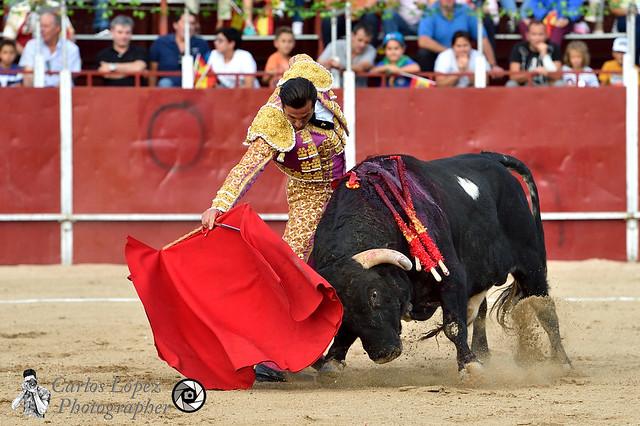 Corrida de toros 51