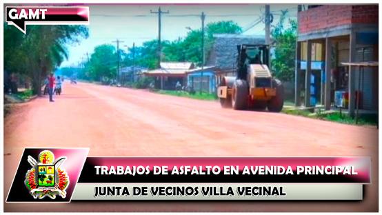trabajos-de-asfalto-en-avenida-principal-junta-de-vecinos-villa-vecinal