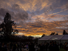 2017 Canberra Balloon Festival