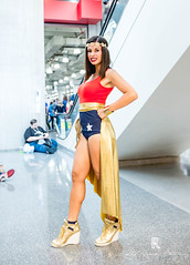 NYCC -5