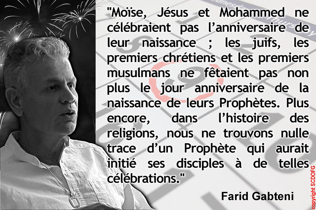 Farid Gabteni_citation 188