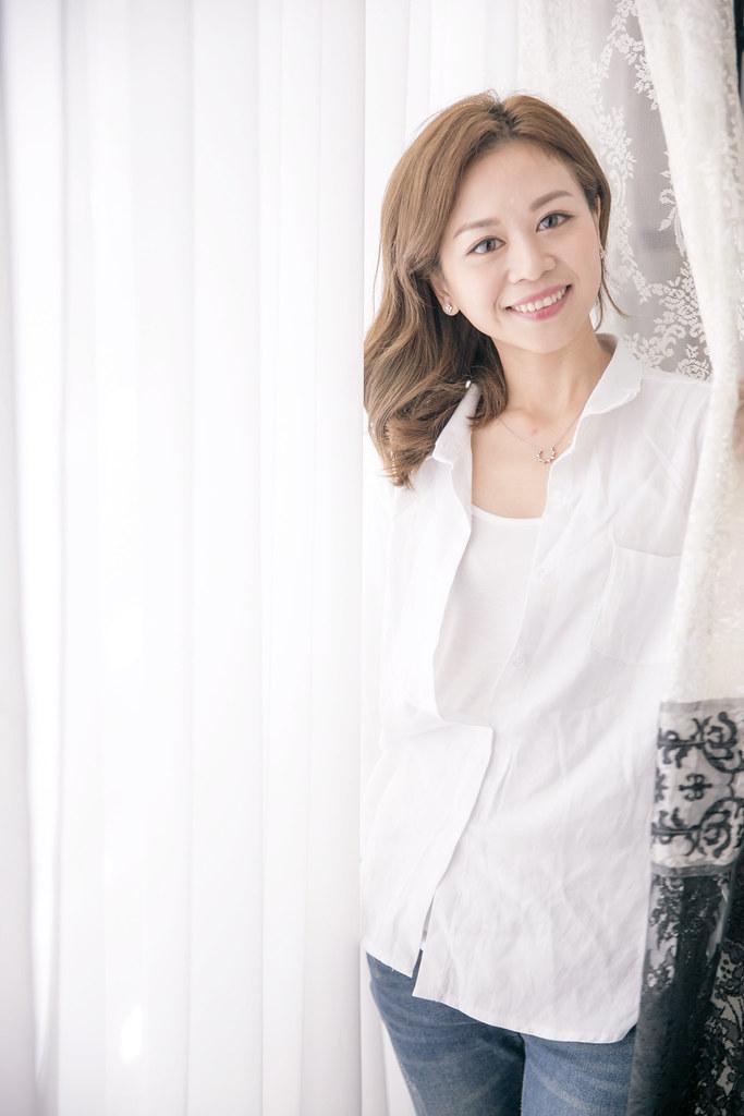 Kpop 星級美妝