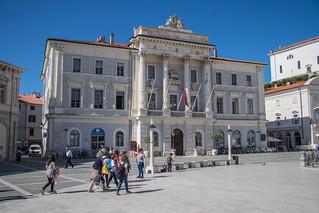 Tartini Square II