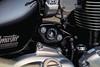 Triumph 1200 Speedmaster 2019 - 5