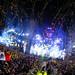 Afrojack @ Ultra Mexico 2017 por Rudgr.com