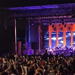 Concert Under the Stars 2017