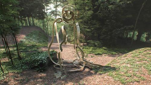 alvaro-elorriaga-escultura-3d