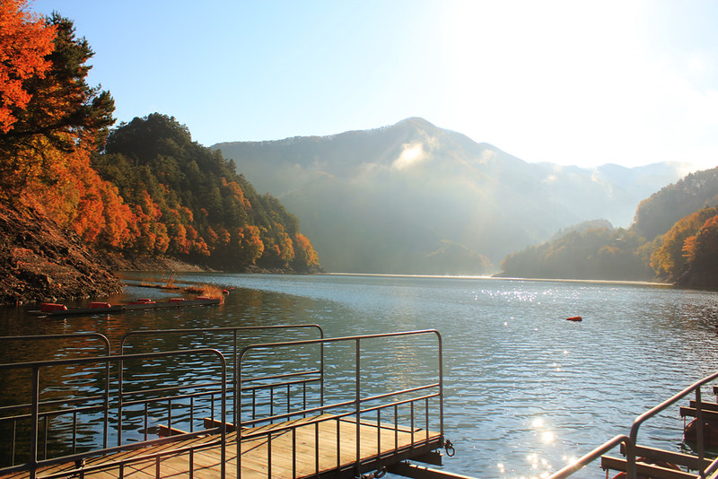 20121118_三頭山_0015