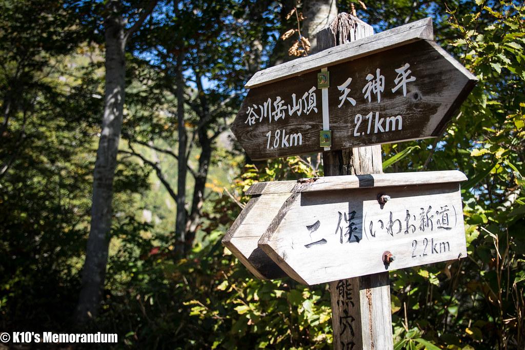 IMG_9699仙丈ヶ岳