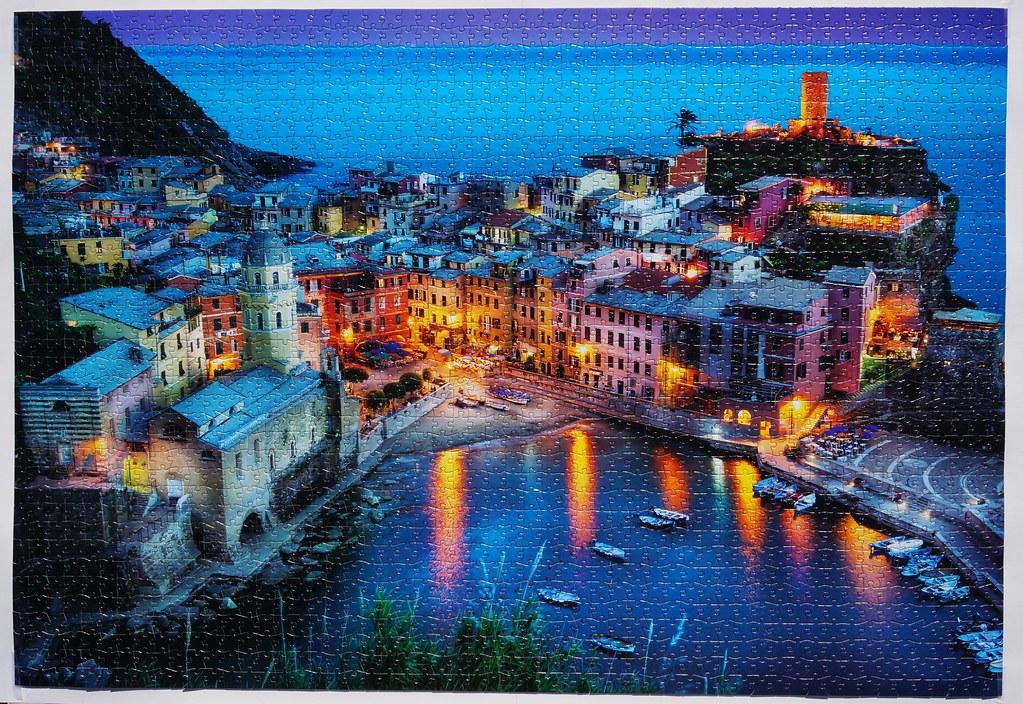 57471835f0ea ... Cinque Terre
