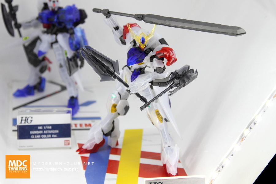Gunpla-Expo-TH2017-081