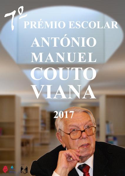 7premio-couto-viana 2017