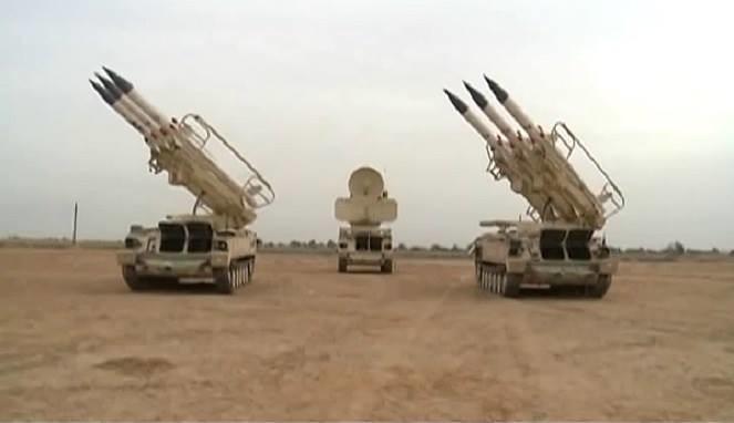 SA-6-egypt-wmpf-1