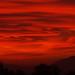 Deserto e Mare Al Tramonto - Desert And Sea At Sunset by G.Sartori.510