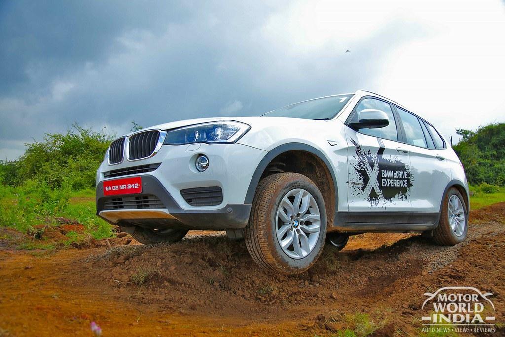 BMW-xDrive-Experience-Goa (2)