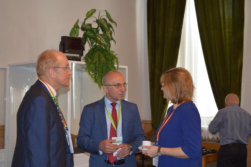 NL-UA Forum 2017