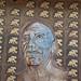 Mural,  Tepoztlán por Gildardo