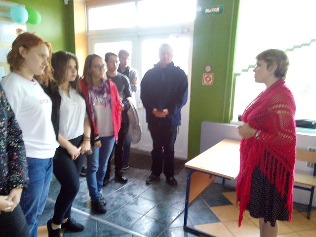 Rybachy, Poland_Russia, cooperation, resource_centre